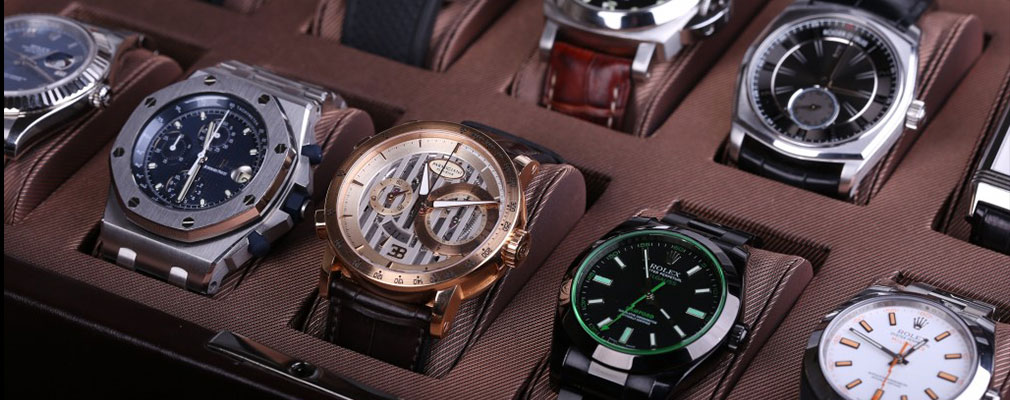 All Replica Watches