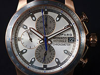 Chopard Classis Racing replica watches