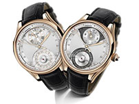 Montblanc replica watch