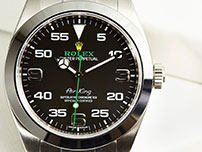 Rolex Air-King Replica watches