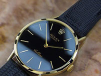 Rolex Cellini replica watches