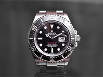 Rolex replica watches
